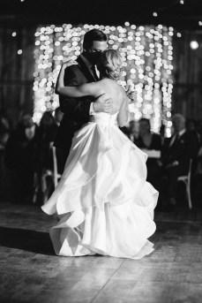 www-sparklephoto-com_firstdances-27