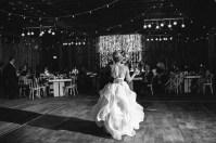 www-sparklephoto-com_firstdances-38