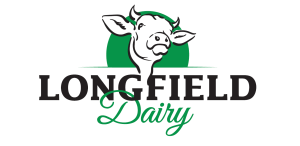 Longfield Dairy
