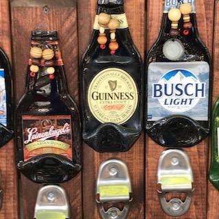 beer-bottle-openers