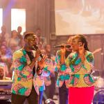 Mother Of All Gospel Concerts Unveiled