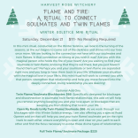 Flame-and-Fire-A-Ritual-to-Connect-Soulmates-and-Twin-Flames-Details