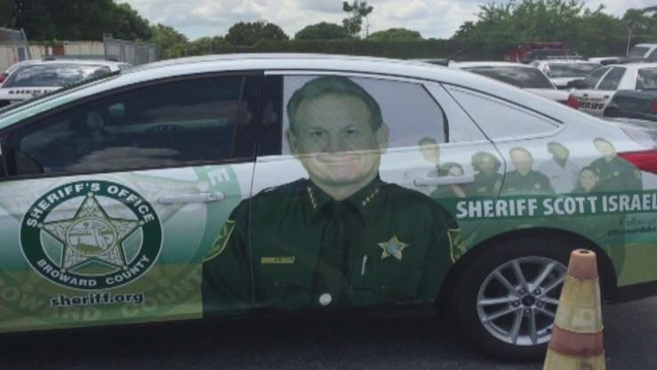 BSO-sheriff-israel-car_656923_ver1.0_1280_720