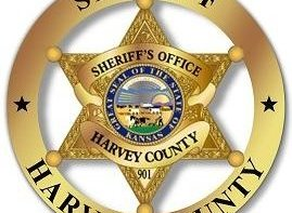 On county orders, sheriff endorses education over enforcement