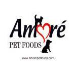 Amore Pet Foods