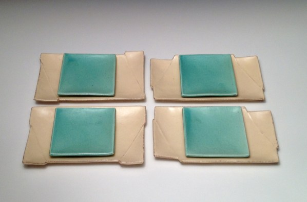 Mark Pharis: New Works in Ceramics