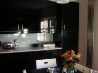 high gloss kitchen wimbledon