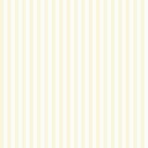 Harv Laser Reviews stripes bkgd