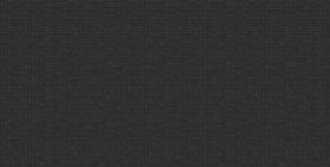 Grey squares II background, Harv Laser Reviews