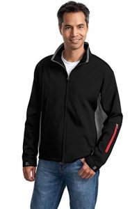 Port-authority-mens-jacket