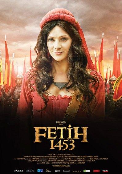 Fetih-1453-Conquest-1453-2012