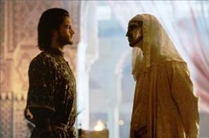 Kingdom of Heaven (6)