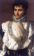 Bild: Jérôme Bonaparte.