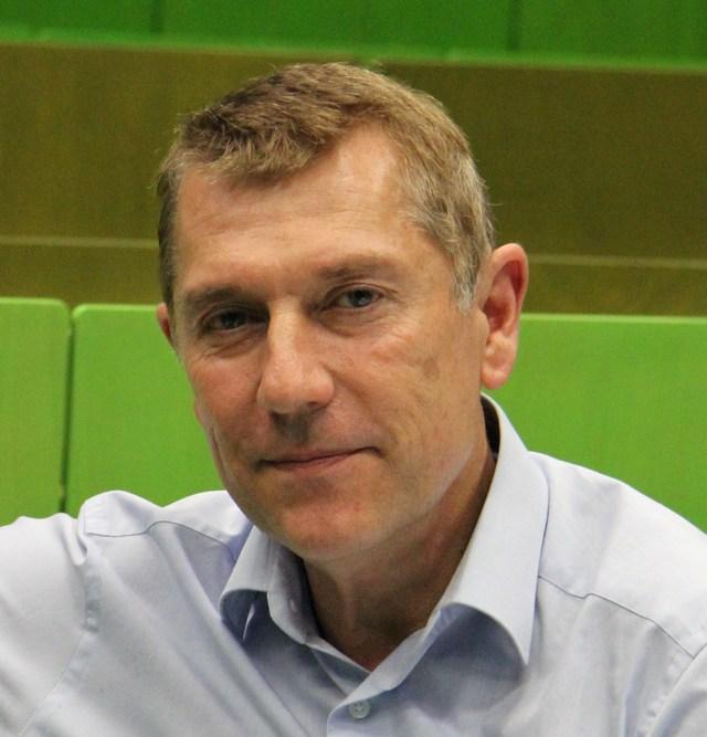 Ulrich Fischer Hirchert