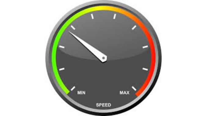 Limit Hız Nedir?