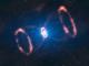 Süpernova Patlaması Sonrası Yeni Bir Nötron Yıldızı