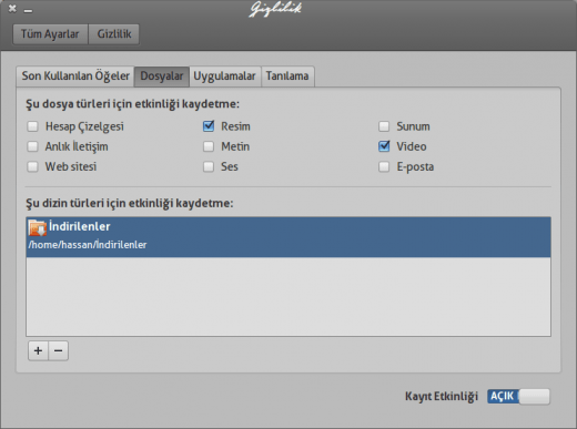 ubuntu_12_04_gizlilik2