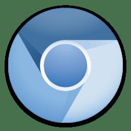 new-chromium-logo