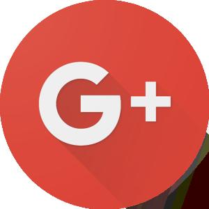 google plus sayfaları profilleri