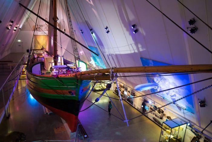 Oslo Museum