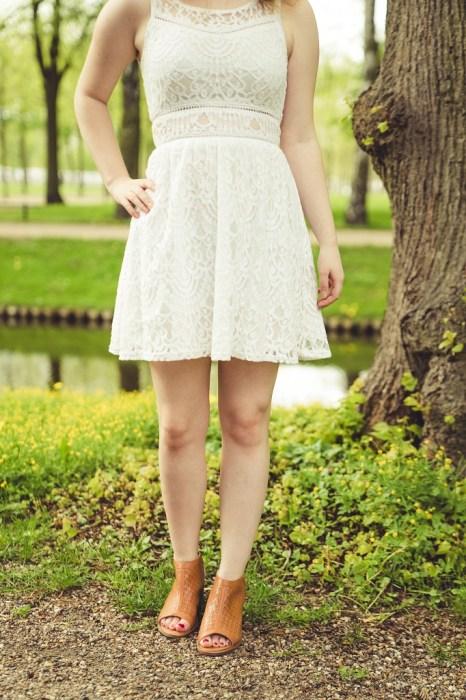 Schuhe Untergrößen Absatzsandalen 2