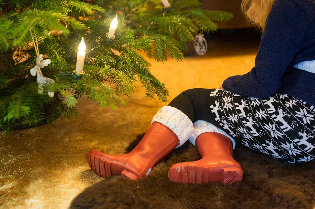Damen Schuhe, erstaunlich Aigle Gummistiefel Damen Aigle