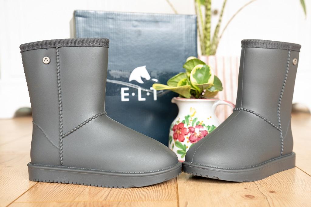 ELT Bootie Rainstorm Gummistiefel UGG Boots