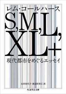 51805W4IxeL._SX353_BO1,204,203,200_