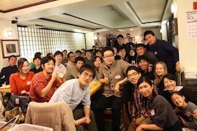Harvard_Japan_club