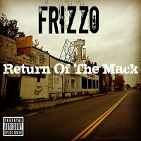 Return Of The Mack Cover