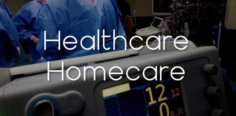 Healthcare_homecare