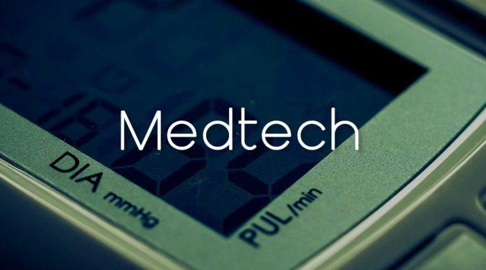 Medtech (1)