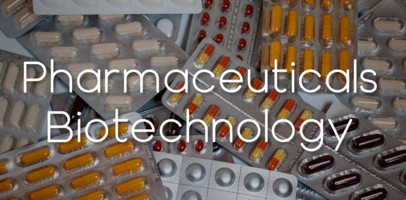 Pharma_Biotech