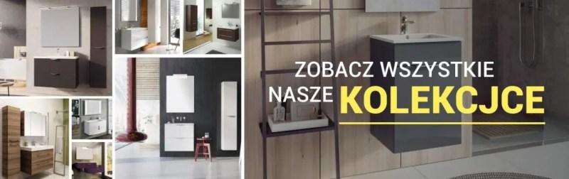 zestawy mebli łazienkowych i wszystkie kolekcje w sklepie internetowym Hashi meble łazienkowe