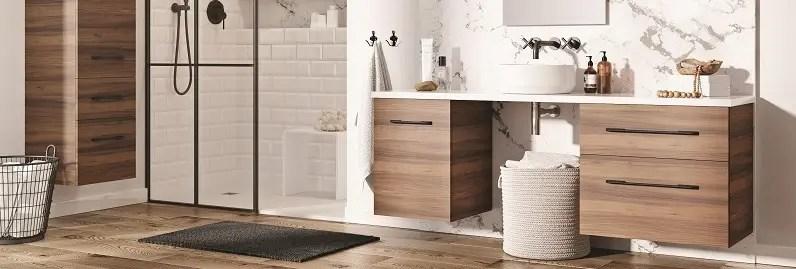 Umywalka Nablatowa Trend 2018 Najpiękniejsze łazienki I