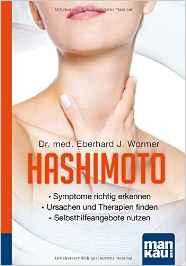 hashimotowormer