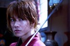 Rurouni-Kenshin-The-Movie