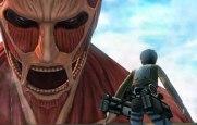 HashiPOP - Featured Post - Eren enfrentando Titan Colossal