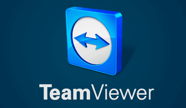 TeamViewer 15.9.4 Crack Mac With License Key 2020 {Latest}