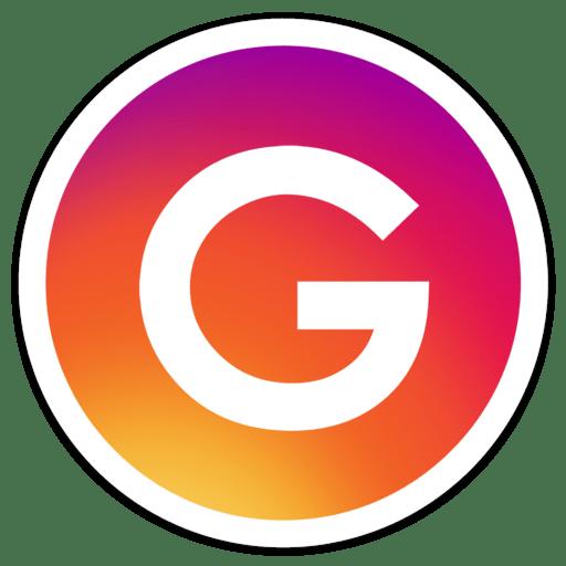 Grids for Instagram 6.1.5 + Crack