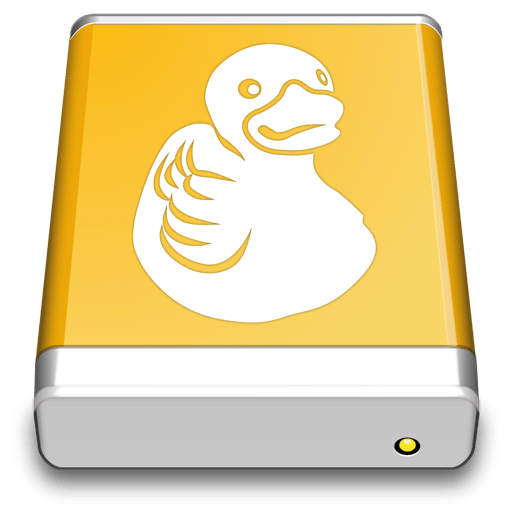 Mountain Duck 4.2.3.17159 Crack