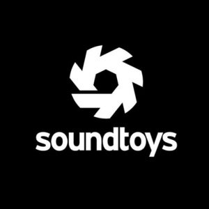 SoundToys 5.3.2 Full Crack
