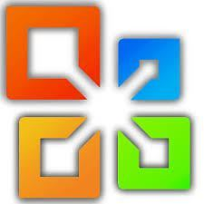 Microsoft Office 2021 Product Key Full Crack