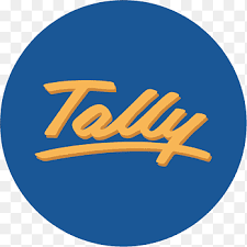 Tally ERP Upgrade Tally
