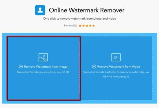 Watermark Remover Crack