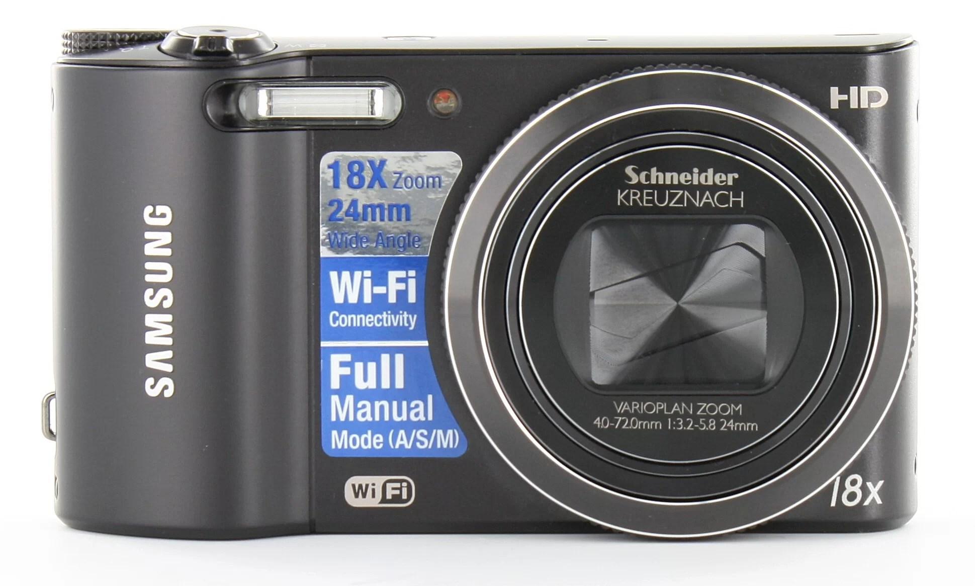samsung wb150f digital camera hashmi photos rh hashmiphotos com Samsung WB150F Specs Samsung WB150F Camera Charger