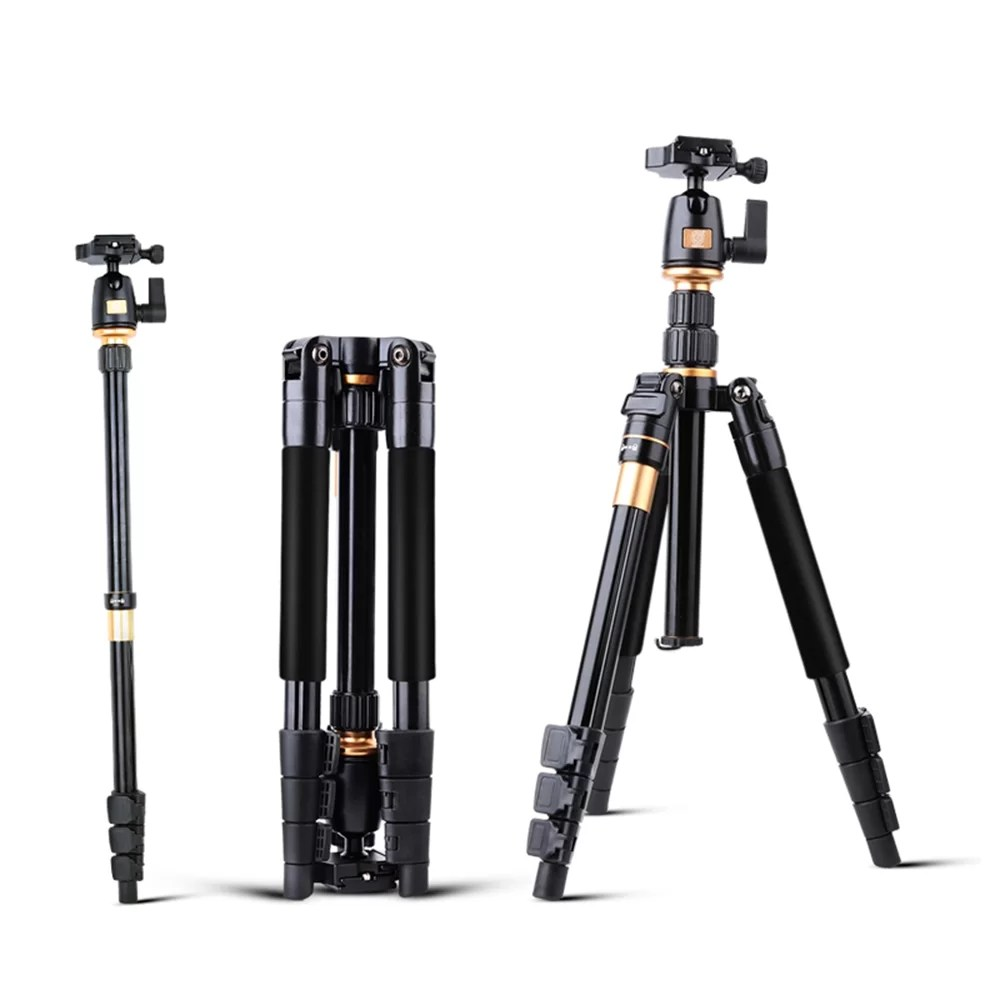 camera stands price in pakistan