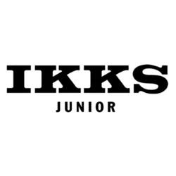 LOGO-IKKS-JUNIOR