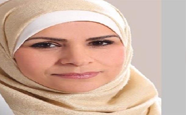 اردنية تنافس على جائزة افضل معلم في العالم