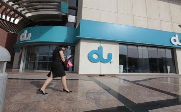 مساهمو دو يوافقون على تخفيض رأس مال الشركة